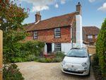Image 2 of 19 for 1, Halls Cottages,