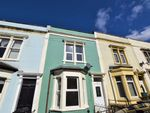 Thumbnail to rent in Fraser Street, Windmill Hill, Bristol