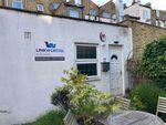 Thumbnail to rent in Stoke Newington Road, Stoke Newington, London
