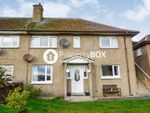 Thumbnail to rent in Kellas Avenue, Lossiemouth