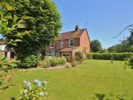 Thumbnail for sale in Cousley Wood, Wadhurst