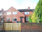 Thumbnail to rent in Eastwood Gardens, Felling, Gateshead