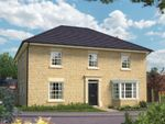 "Thumbnail to rent in ""The Ascot"" at Towcester Road, Silverstone, Towcester"