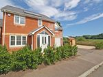 Thumbnail for sale in Sages Lea, Woodbury Salterton, Exeter
