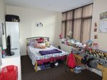 Thumbnail to rent in Lower Parliament Street, Nottingham