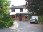 Property history Cayenne Park, Swindon SN2