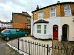 Thumbnail to rent in Dering Road, Croydon