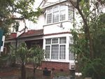 Thumbnail to rent in Stanhope Avenue, Finchley, London