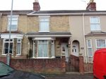 Thumbnail for sale in Albemarle Road, Gorleston