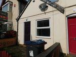 Thumbnail to rent in Station Road, Kings Heath, Birmingham