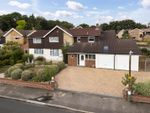 Thumbnail for sale in Trapham Road, Maidstone
