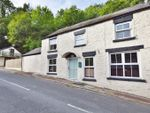 Thumbnail to rent in New Road, Hangerberry, Lydbrook