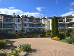 Thumbnail to rent in Teignmouth Road, Torquay
