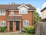 Thumbnail to rent in Whisperwood Close, Harrow