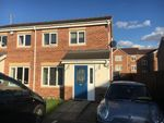 Thumbnail to rent in Scholars Way, Mansfield