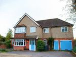 Thumbnail for sale in Upper Woodcote Road, Caversham, Reading