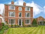 Thumbnail for sale in Westgate, Louth, Lincolnshire