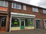 Thumbnail to rent in Bowstoke Road, Great Barr, Birmingham
