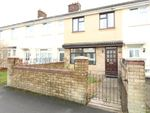 Thumbnail to rent in Maesglas Crescent, Newport