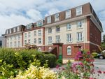 Thumbnail to rent in Corbyn Suites Torbay Road, Torquay
