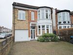 Thumbnail to rent in Howard Road, New Malden