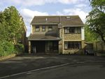Thumbnail for sale in Manchester Road, Chapel-En-Le-Frith