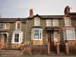 Thumbnail for sale in Dinas Terrace, Trefechan, Aberystwyth