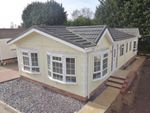 Thumbnail for sale in Hillcrest Park (Ref 5118), Caddington, Luton, Bedfordshire