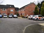 Thumbnail to rent in Lily Rose Close, Bolton