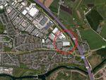 Thumbnail to rent in Woolaston, Warrington