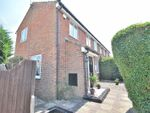 Thumbnail for sale in Crown Close, Sheering, Essex