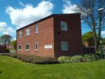 Thumbnail to rent in Fylingdale Way, Wollaton, Nottingham