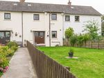 Thumbnail for sale in Durie Place, Edzell, Brechin