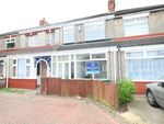 Thumbnail to rent in Bridge Gardens, Grimsby