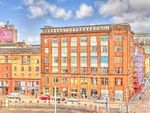 Thumbnail to rent in Candleriggs, Glasgow