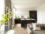 Thumbnail to rent in Welbeck Street, London