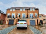 Thumbnail to rent in Pools Brook Park, Kingswood, Hull, East Yorkshire