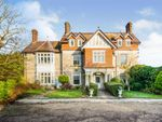 Thumbnail to rent in Copyhold Lane, Winterbourne Abbas, Dorchester
