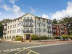 Thumbnail for sale in Pegasus Court (Paignton), Paignton