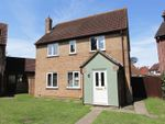 Thumbnail to rent in Chatsfield, Werrington, Peterborough