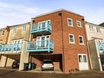 Thumbnail for sale in Broad Reach, Shoreham-By-Sea