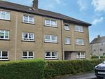 Thumbnail for sale in Rosneath Drive, Helensburgh