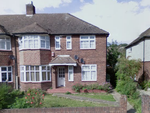 Thumbnail to rent in Clifford Avenue, Barkingside