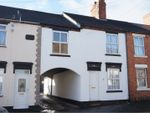 Thumbnail to rent in Church Street, Cannock