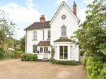 Thumbnail for sale in High Street, Sandhurst, Berkshire