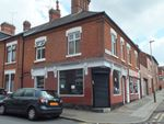 Thumbnail for sale in Berners Street, Highfields, Leicester