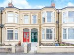 Thumbnail to rent in Dean Street, Blackpool