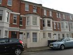 Thumbnail to rent in Ceylon Place, Eastbourne