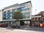 Thumbnail to rent in United House, 92-94 Notting Hill Gate, Notting Hill