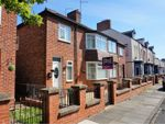 Thumbnail to rent in Cranbourne Terrace, Stockton-On-Tees